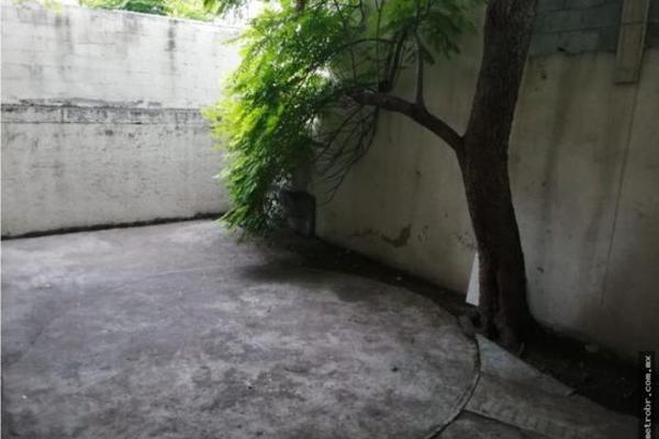 Foto de casa en venta en s/n , el roble, san nicolás de los garza, nuevo león, 9988984 No. 01