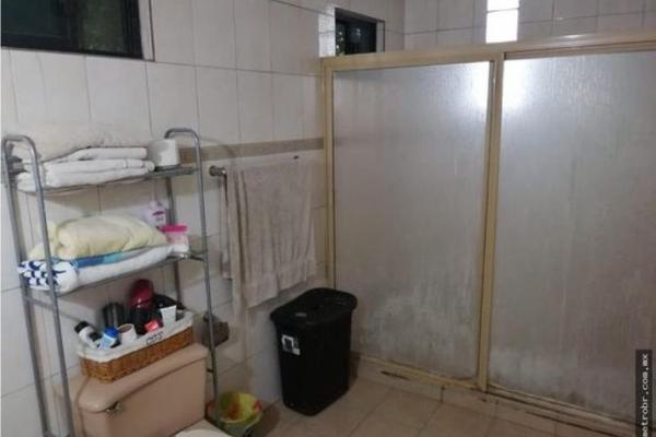 Foto de casa en venta en s/n , el roble, san nicolás de los garza, nuevo león, 9988984 No. 05