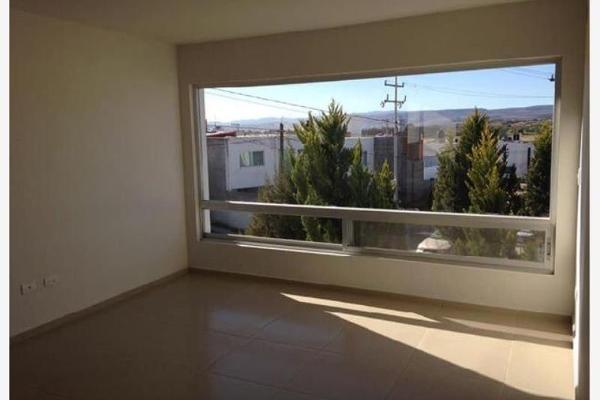 Foto de casa en venta en s/n , colinas del saltito, durango, durango, 9989616 No. 01