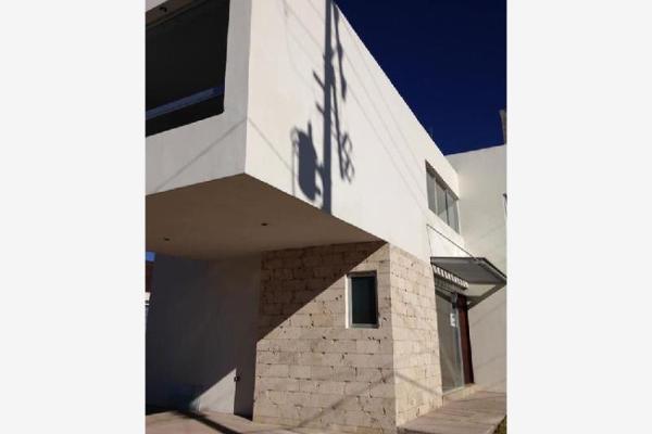 Foto de casa en venta en s/n , colinas del saltito, durango, durango, 9989616 No. 02