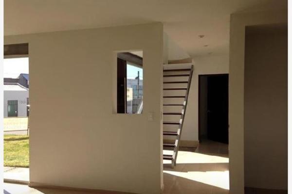 Foto de casa en venta en s/n , colinas del saltito, durango, durango, 9989616 No. 05