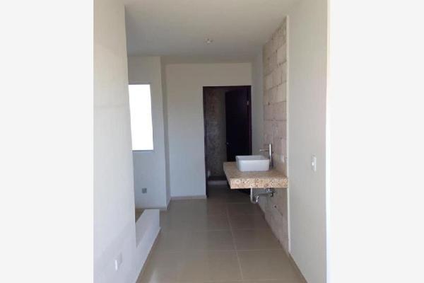 Foto de casa en venta en s/n , colinas del saltito, durango, durango, 9989616 No. 06