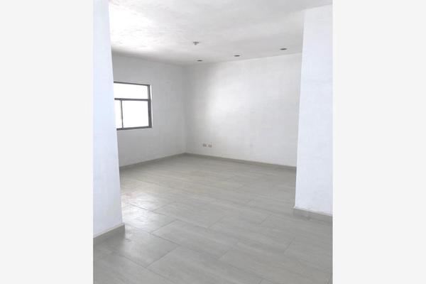Foto de casa en venta en s/n , el sáuz, saltillo, coahuila de zaragoza, 9956450 No. 02