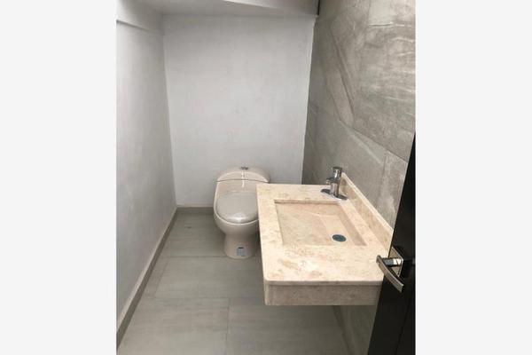 Foto de casa en venta en s/n , el sáuz, saltillo, coahuila de zaragoza, 9956450 No. 03