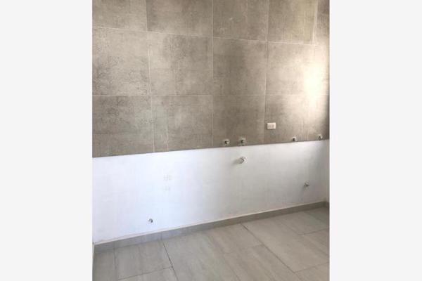 Foto de casa en venta en s/n , el sáuz, saltillo, coahuila de zaragoza, 9956450 No. 05