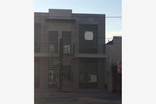 Foto de local en renta en s/n , el tajito, torreón, coahuila de zaragoza, 6122667 No. 01
