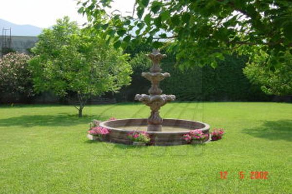 Foto de terreno comercial en venta en s/n , el uro, monterrey, nuevo león, 4678007 No. 01