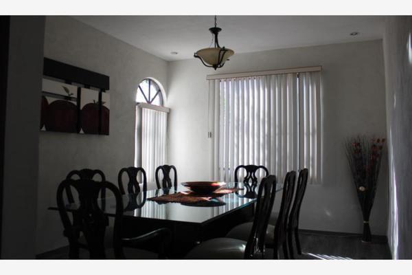 Foto de casa en venta en s/n , el uro, monterrey, nuevo león, 9959484 No. 03