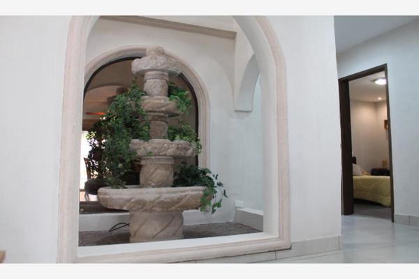 Foto de casa en venta en s/n , el uro, monterrey, nuevo león, 9959484 No. 06