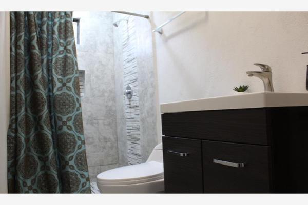 Foto de casa en venta en s/n , el uro, monterrey, nuevo león, 9959484 No. 08