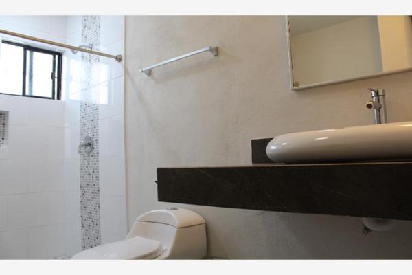 Foto de casa en venta en s/n , el uro, monterrey, nuevo león, 9959484 No. 09
