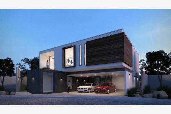 Foto de casa en venta en s/n , el uro, monterrey, nuevo león, 9975391 No. 07