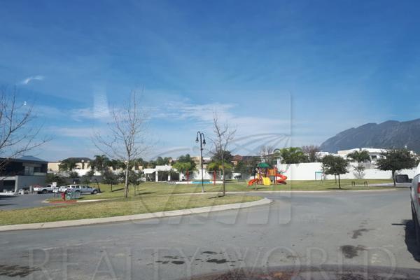 Foto de casa en venta en s/n , el uro, monterrey, nuevo león, 9979318 No. 02