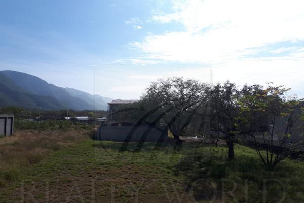 Foto de casa en venta en s/n , el uro, monterrey, nuevo león, 9979318 No. 05