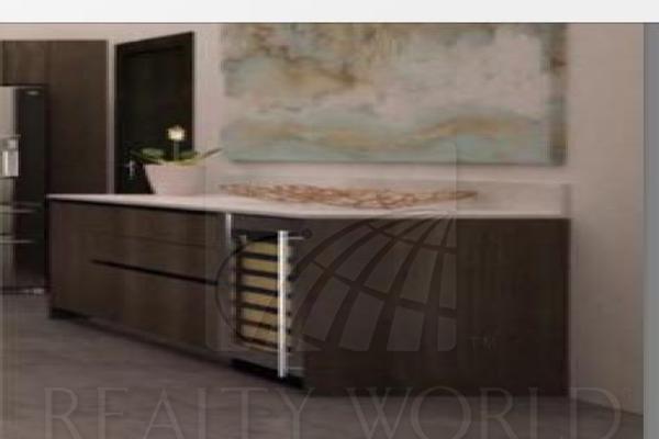 Foto de casa en venta en s/n , el uro, monterrey, nuevo león, 9982349 No. 03