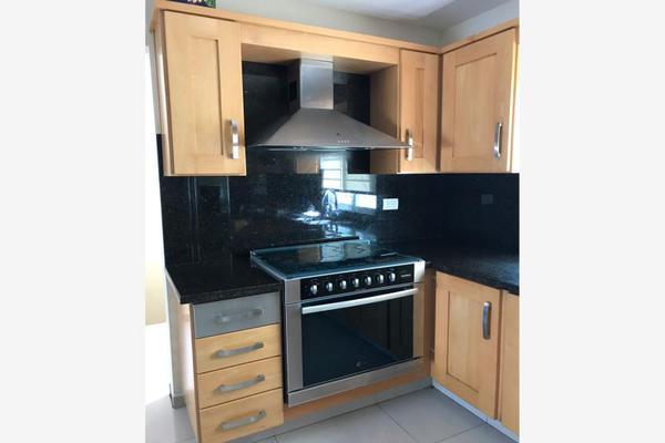 Foto de casa en venta en s/n , el uro, monterrey, nuevo león, 9983619 No. 03