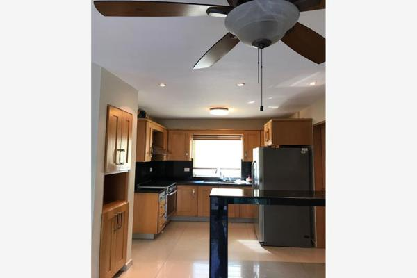 Foto de casa en venta en s/n , el uro, monterrey, nuevo león, 9983619 No. 04