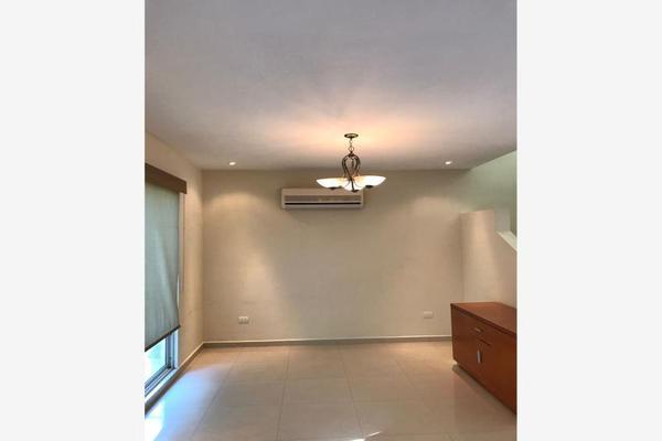 Foto de casa en venta en s/n , el uro, monterrey, nuevo león, 9983619 No. 06
