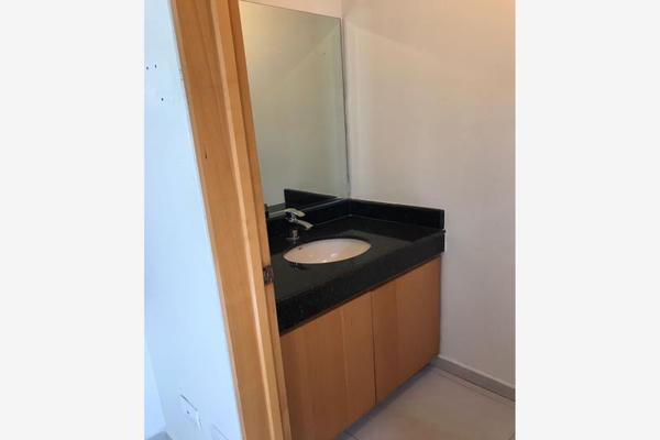 Foto de casa en venta en s/n , el uro, monterrey, nuevo león, 9983619 No. 07