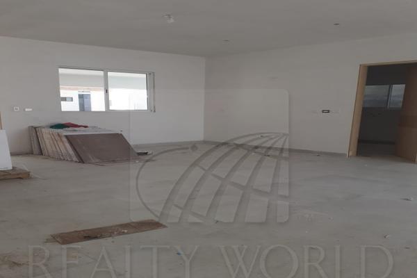 Foto de casa en venta en s/n , el uro oriente, monterrey, nuevo león, 9986794 No. 05