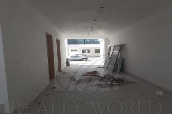 Foto de casa en venta en s/n , el uro oriente, monterrey, nuevo león, 9986794 No. 13