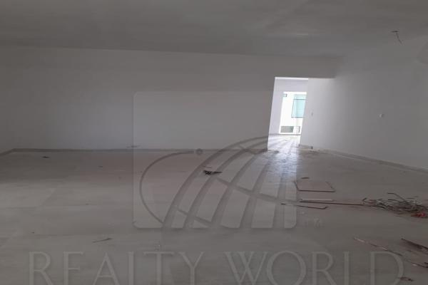 Foto de casa en venta en s/n , el uro oriente, monterrey, nuevo león, 9986794 No. 16