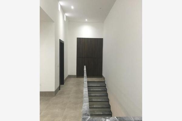 Foto de casa en venta en s/n , el vergel, monterrey, nuevo león, 9964323 No. 10