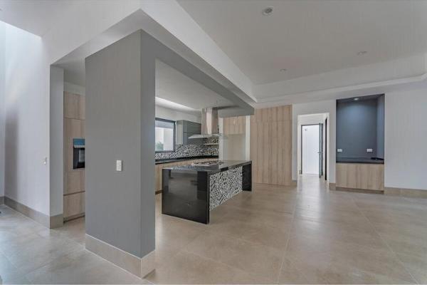 Foto de casa en venta en s/n , el vergel, monterrey, nuevo león, 9973741 No. 05