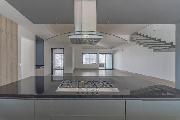 Foto de casa en venta en s/n , el vergel, monterrey, nuevo león, 9973741 No. 07