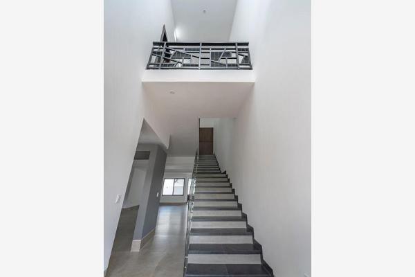 Foto de casa en venta en s/n , el vergel, monterrey, nuevo león, 9973741 No. 09