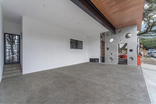 Foto de casa en venta en s/n , el vergel, monterrey, nuevo león, 9973741 No. 11
