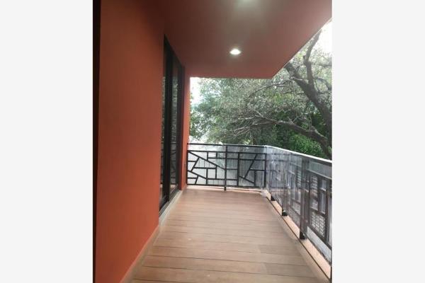 Foto de casa en venta en s/n , el vergel, monterrey, nuevo león, 9973741 No. 13