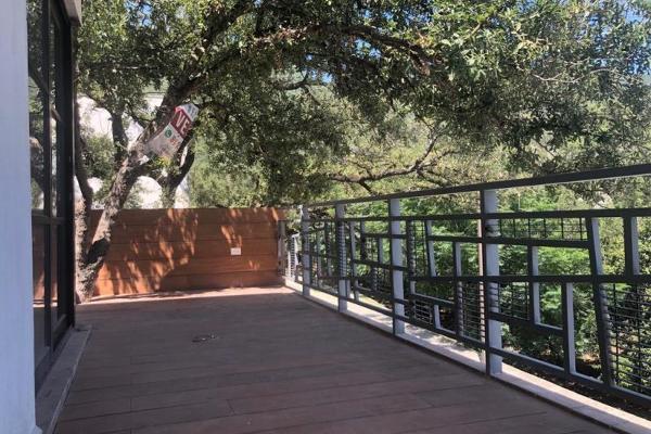 Foto de casa en venta en s/n , el vergel, monterrey, nuevo león, 9973741 No. 14