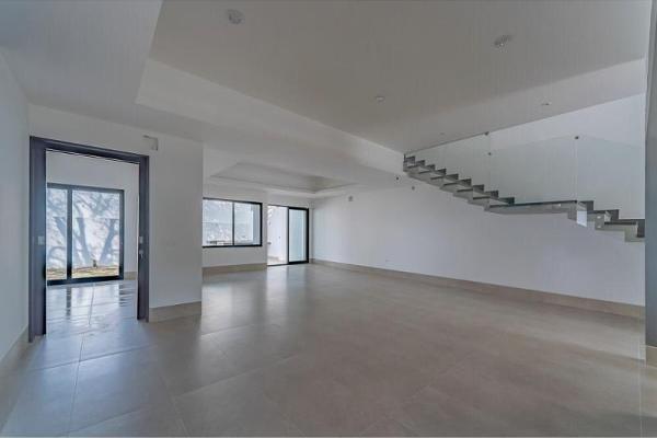 Foto de casa en venta en s/n , el vergel, monterrey, nuevo león, 9973741 No. 19