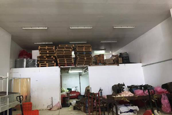 Foto de nave industrial en venta en s/n , emiliano zapata, culiacán, sinaloa, 11670885 No. 04