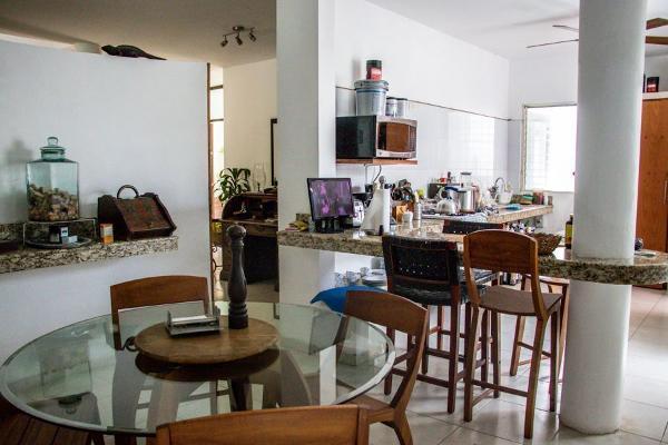 Foto de casa en venta en s/n , emiliano zapata nte, mérida, yucatán, 9953507 No. 02