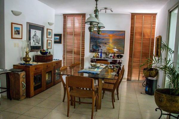 Foto de casa en venta en s/n , emiliano zapata nte, mérida, yucatán, 9953507 No. 03