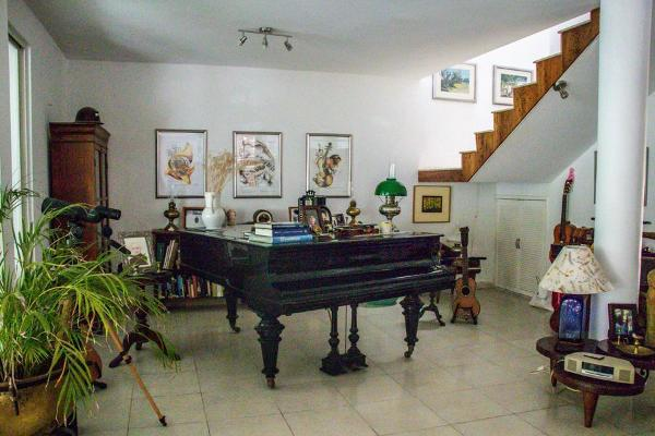 Foto de casa en venta en s/n , emiliano zapata nte, mérida, yucatán, 9953507 No. 05