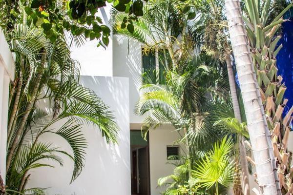 Foto de casa en venta en s/n , emiliano zapata nte, mérida, yucatán, 9953507 No. 11