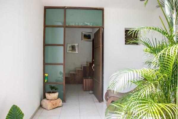 Foto de casa en venta en s/n , emiliano zapata nte, mérida, yucatán, 9953507 No. 13