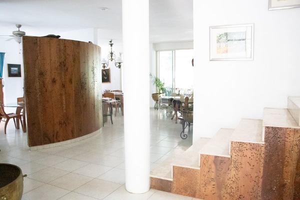 Foto de casa en venta en s/n , emiliano zapata nte, mérida, yucatán, 9953507 No. 15