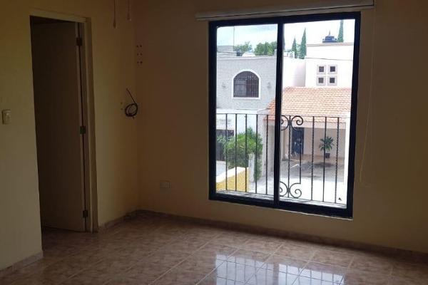 Foto de casa en venta en s/n , emiliano zapata nte, mérida, yucatán, 9968632 No. 09