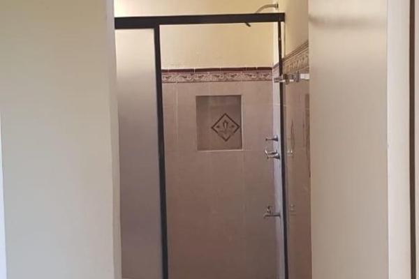 Foto de casa en venta en s/n , emiliano zapata nte, mérida, yucatán, 9968632 No. 11