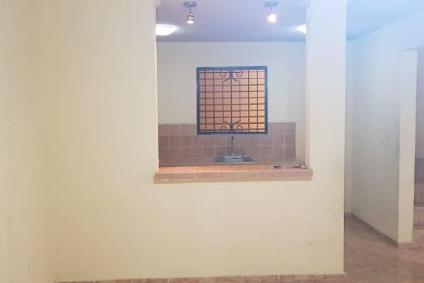 Foto de casa en venta en s/n , emiliano zapata nte, mérida, yucatán, 9968632 No. 13