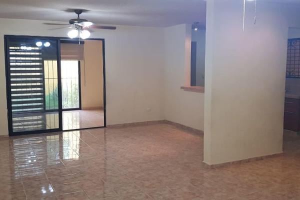 Foto de casa en venta en s/n , emiliano zapata nte, mérida, yucatán, 9968632 No. 14