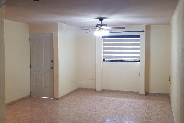 Foto de casa en venta en s/n , emiliano zapata nte, mérida, yucatán, 9968632 No. 16