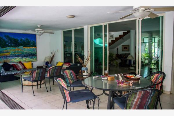 Foto de casa en venta en s/n , emiliano zapata nte, mérida, yucatán, 9974337 No. 04