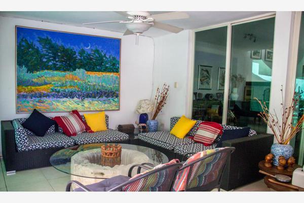 Foto de casa en venta en s/n , emiliano zapata nte, mérida, yucatán, 9974337 No. 05
