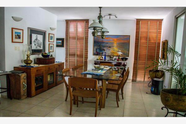 Foto de casa en venta en s/n , emiliano zapata nte, mérida, yucatán, 9974337 No. 06