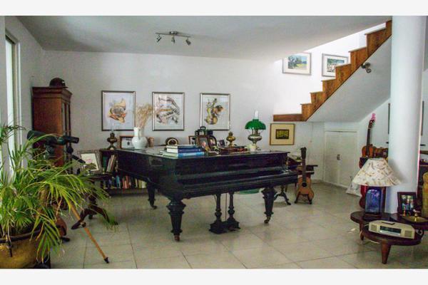 Foto de casa en venta en s/n , emiliano zapata nte, mérida, yucatán, 9974337 No. 07